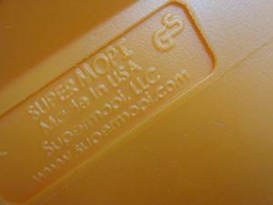 orange_Made_in_US