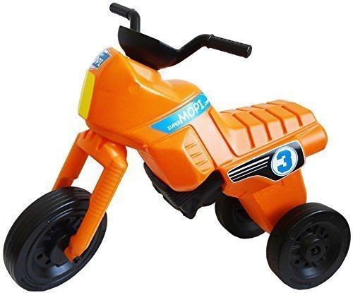 orange_XL