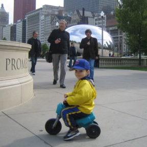 superMOPI Chicago
