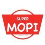 https://www.supermopi.com/wp-content/uploads/2017/07/cropped-supermopi-logo-2017.jpg